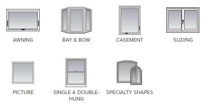 windows-styles